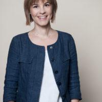 Kathrin Rüstig: Ich kümmere mich beim Hörbücher-Streaminganbieter BookBeat um den Content- und Lizenzbereich