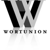Wortunion