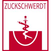 Zuckschwerdt Verlag