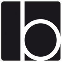 Open Publishing GmbH | bilandia