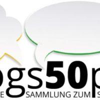 Maria Al Mana und Uschi Ronnenberg: Die Plattformen der Ü50