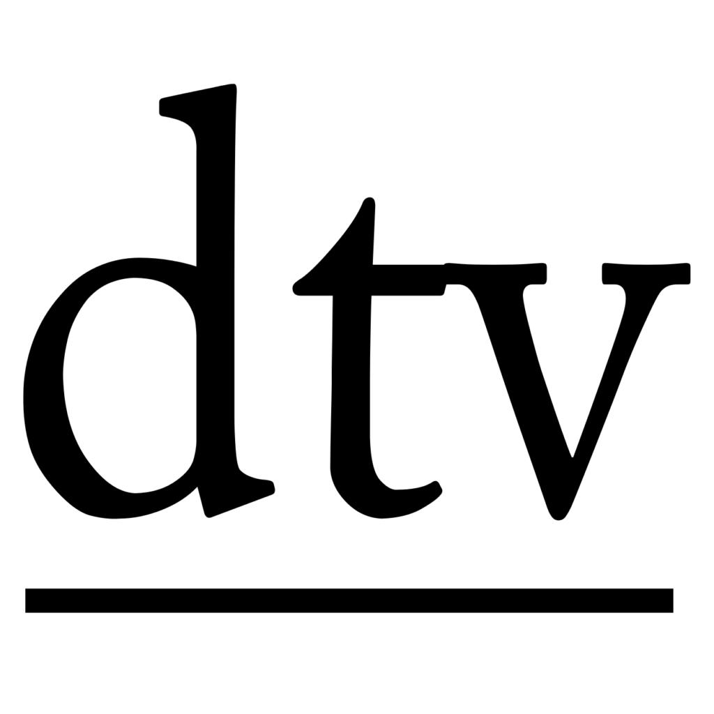 Produktionsplaner*in / Disponent*in bei der dtv Verlagsgesellschaft in München gesucht