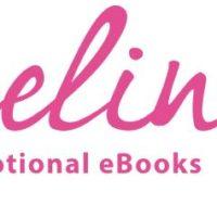 "Der Aphrodite Romance Blogger Award von ""feelings"" (Holtzbrinck ePublishing)"