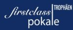Firstclass-Pokale