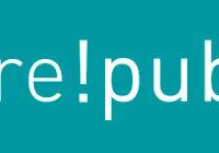 future!publish 2020 - Der Kongress für die Buchbranche