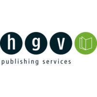 Hanseatische Gesellschaft für Verlagsservice mbH (hgv)
