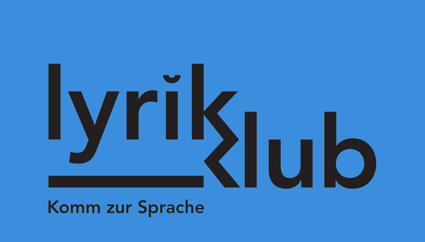 Lyrikklub