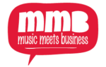 Music Meets Business – Frank Peisker