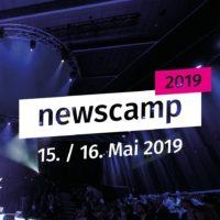 newscamp 2019