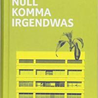 Umsehen lernen mit Frau Frohmann, Vol. 1