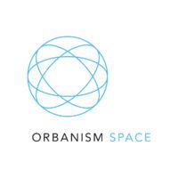 Von Barcamp bis LinkedIn: Der ORBANISM SPACE auf der Frankfurter Buchmesse