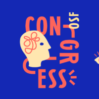Open Source Festival Congress 2019