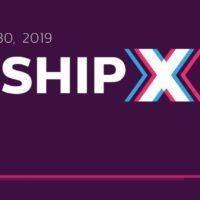 sponsorshipX 2019