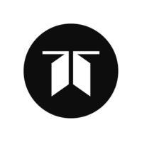 Kundenservice/ -support für unsere Autoren (m/w/d)