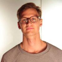Benjamin Heinz: Vernetzung über Branchengrenzen hinweg