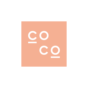 CoCo - Content Collective