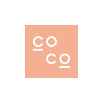 CoCo - Content Collective