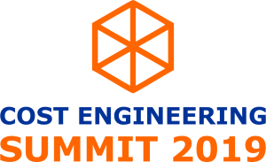 Cost Engineering Summit 2019