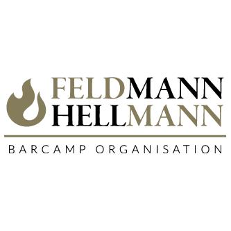 Hellmann & Feldmann