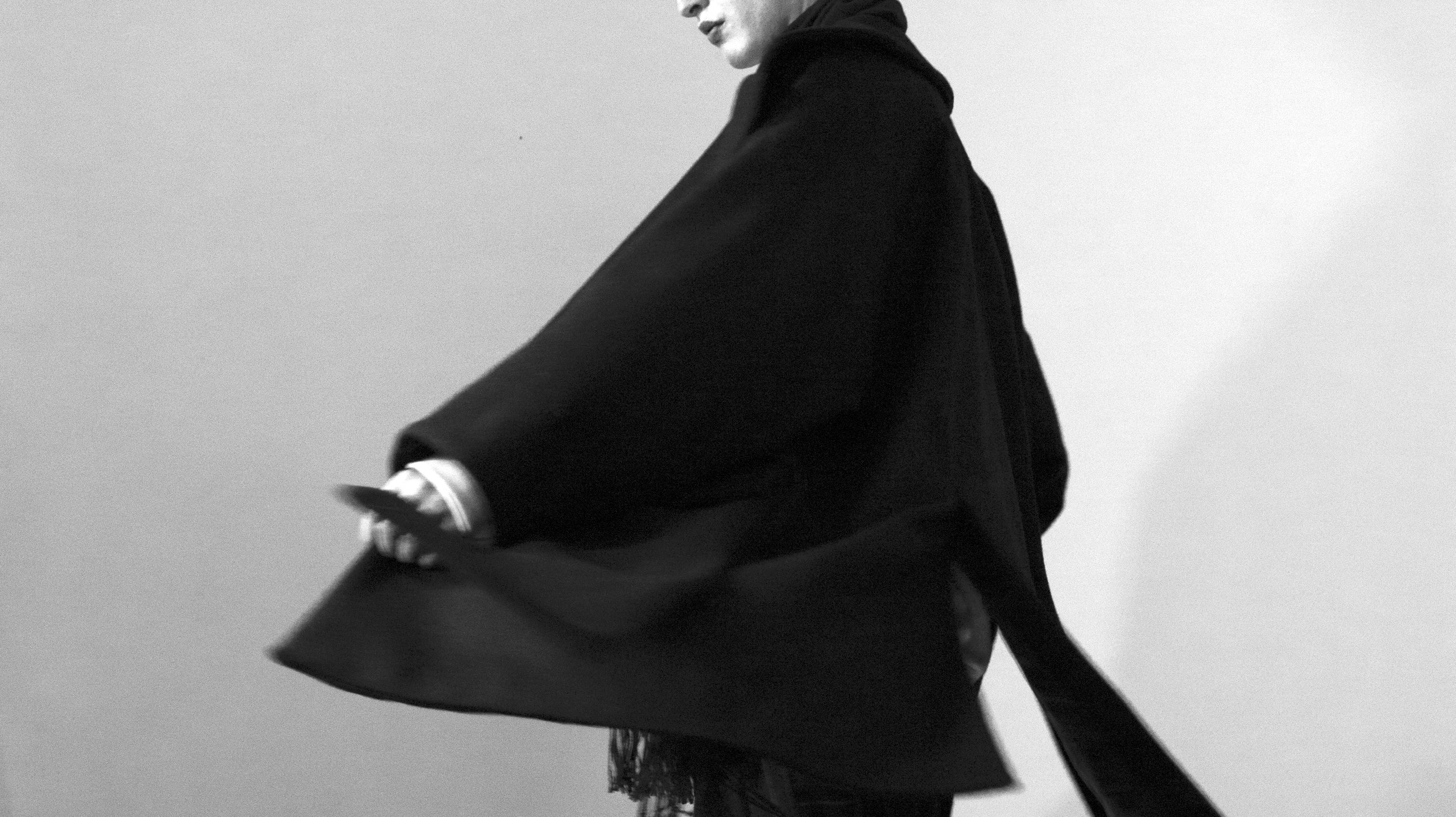 Launch Collection Marco Scaiano Berlin / Berlin Fashion Week