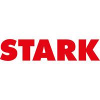 STARK Verlagsgesellschaft mbH & Co. KG