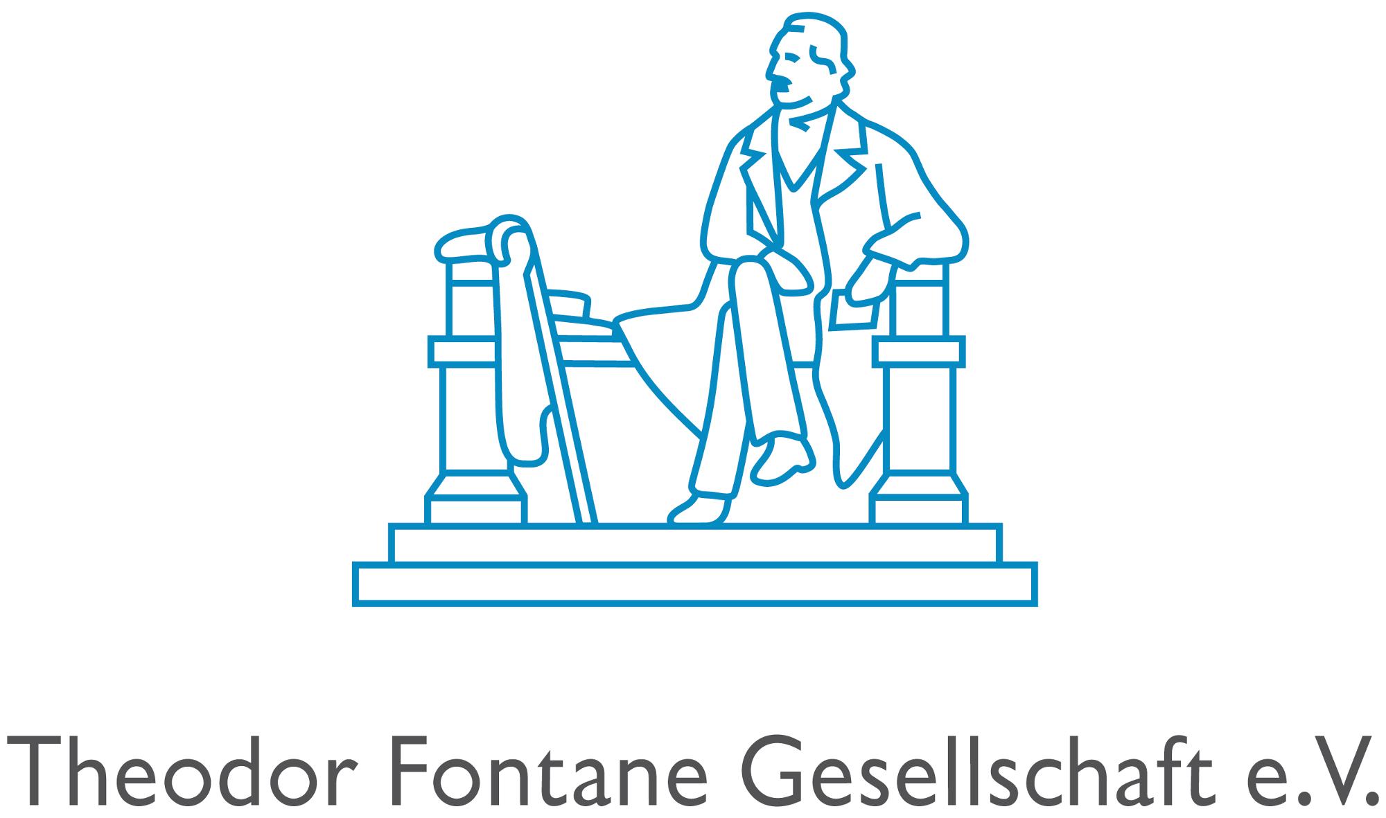 Theodor-Fontane-Gesellschaft