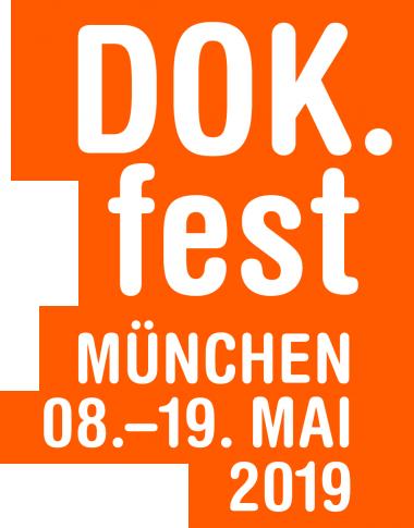 DOK.fest München 2019
