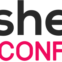 Publisher Business Conference 2019