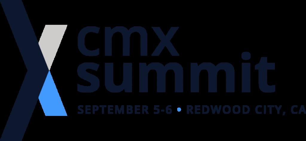 CMX Summit