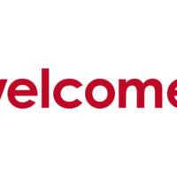 WelcomeCamp 2020
