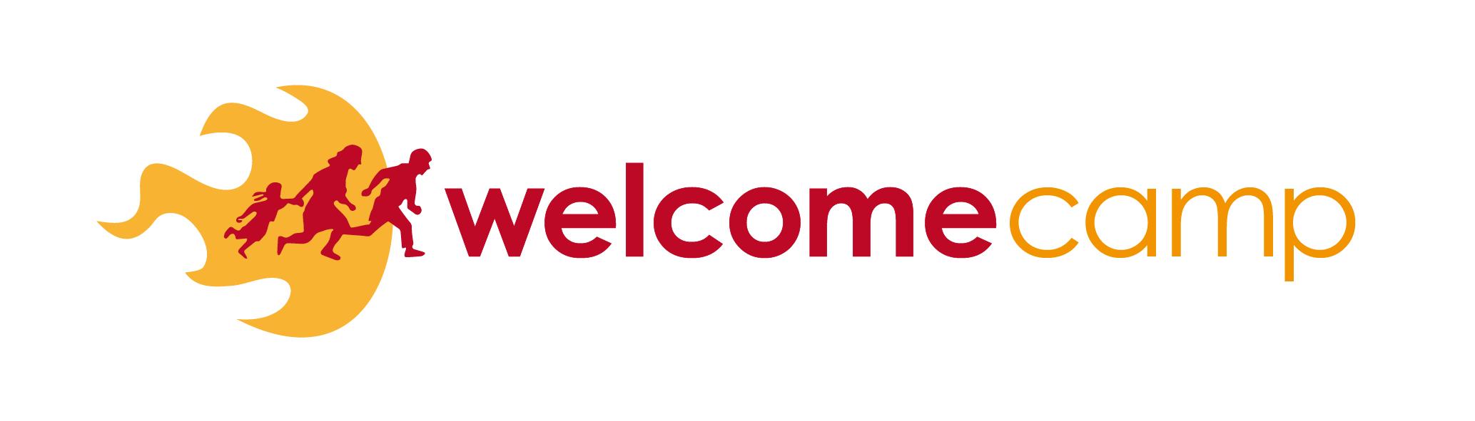 "WelcomeCamp 2019: ""In guter Gesellschaft"""