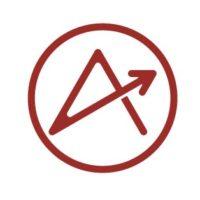 Arrowsmith Agency
