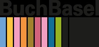 Internationales Literaturfestival BuchBasel 2019
