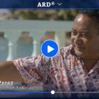 SWR-Doku: Die Sonnenmenschen von Tokelau