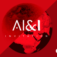 """AI&I"" Event: Pascal Finette on the key questions of Artificial Intelligence"