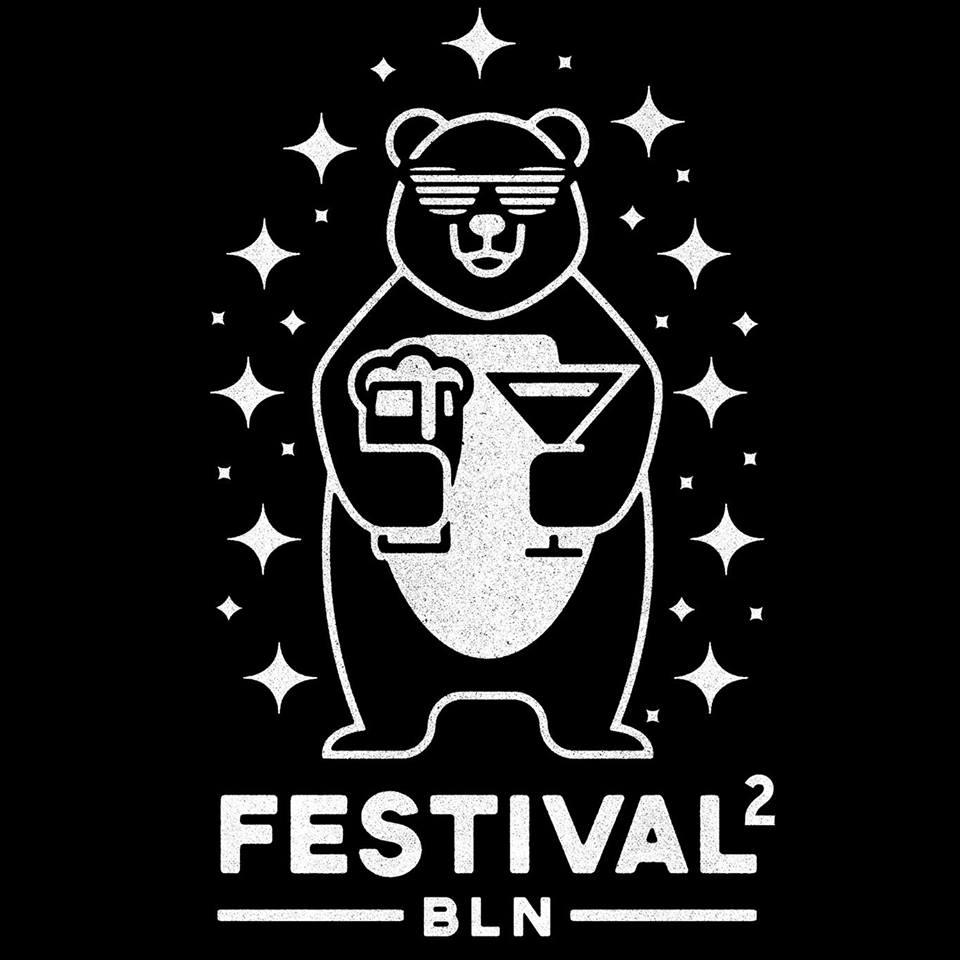 FESTIVAL² 2019 - The Festival of Festivals