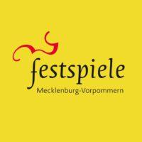 Festspiele Mecklenburg-Vorpommern 2019