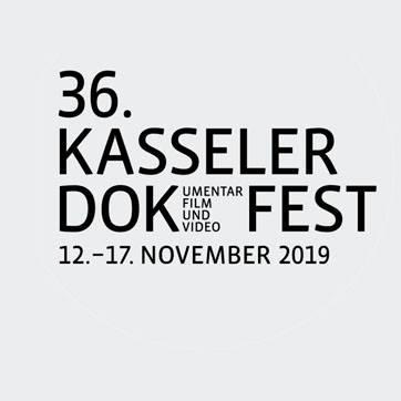 Kasseler Dokfest 2019