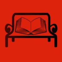 Literatur auf der Parkbank - 50 Autorinnen und Autoren lesen in Berlins erstem Wortgarten