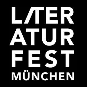 Literaturfest München 2019