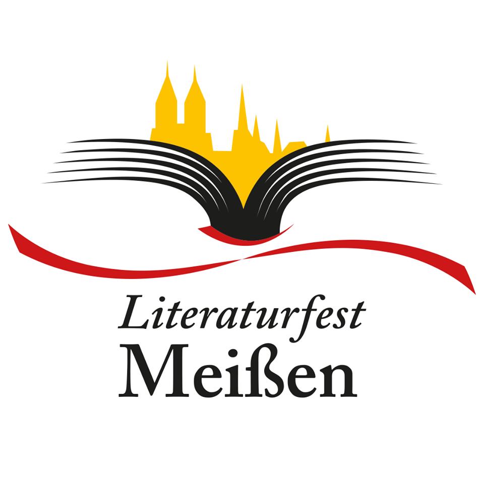 Literaturfest Meißen 2019