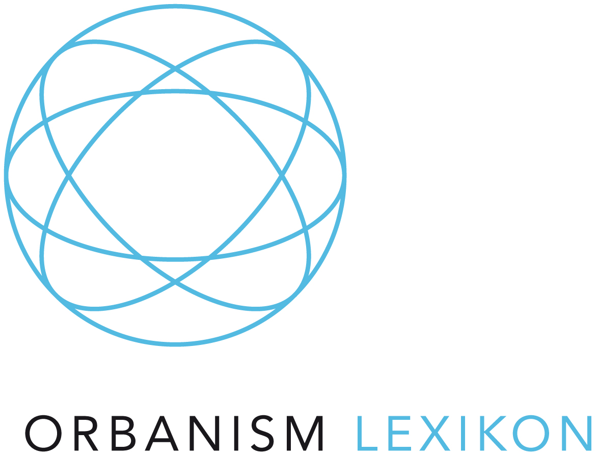 ORBANISM Lexikon