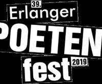 Erlanger Poetenfest 2019