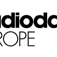 Radiodays Europe 2019