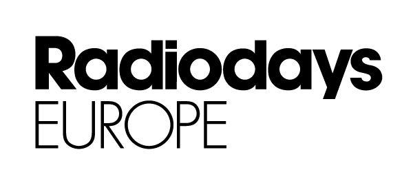 Radiodays Europe 2021