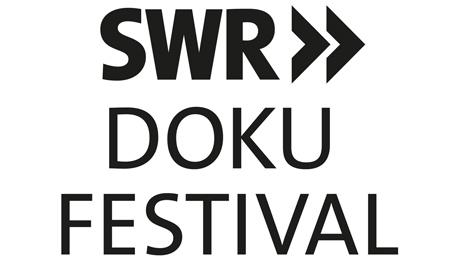 Irene Klünder: Ich leite seit 2019 das SWR Doku Festival
