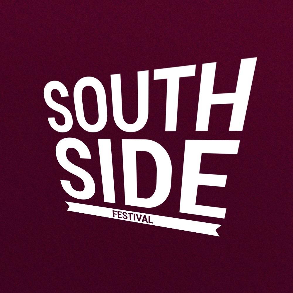 Southside Festival 2022