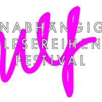 ULF – Das Unabhängige Lesereihen Festival 2019