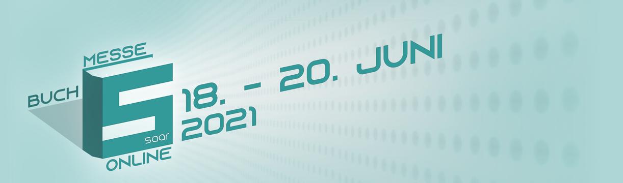 Buchmesse Saar Online 2021