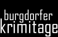 Burgdorfer Krimitage 2020